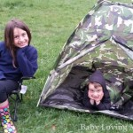 Pacific Play Tents7