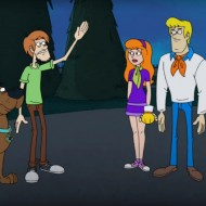 Be Cool Scooby Doo! on Cartoon Network + $100 Amazon Gift Card Giveaway
