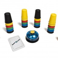 Quick Cups  from Spin Master + GIVEAWAY