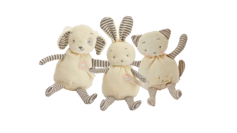 bunnies-by-the-bay-small-stuffed-animals